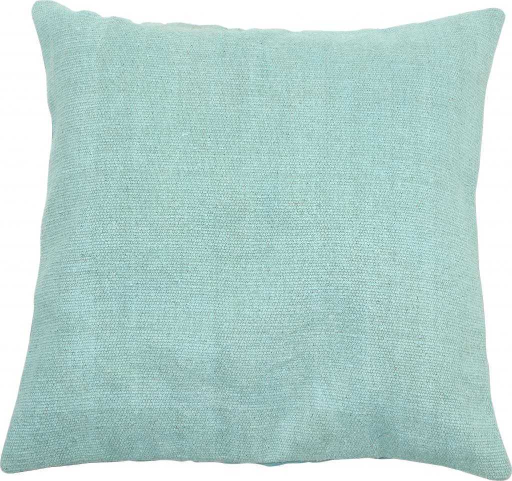 kussen-alanya---licht-turquoise---50x50-cm---light-and-living[0].jpg